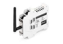 PCAN-Wireless Gateway DR